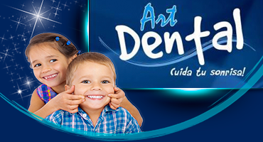 Art Dental Clinica Odontologica