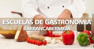 ESCUELAS-DE-GASTRONOMÍA-BARRANCABERMEJA
