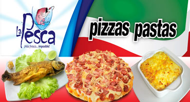 la-pesca_pizzas-pastas